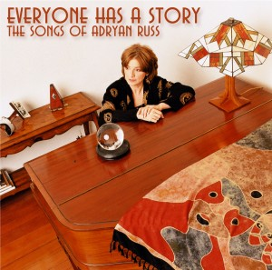 Album art for Everyone Has A Story
