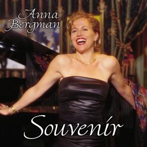 Album art for Souvenir