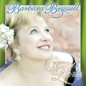 Album art for Lerner In Love