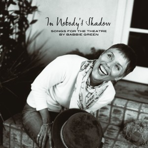 Album art for In Nobody&#8217;s Shadow