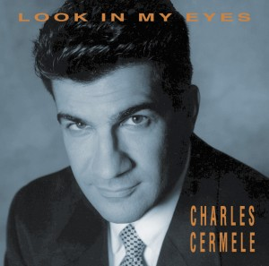 Album art for Look In My Eyes