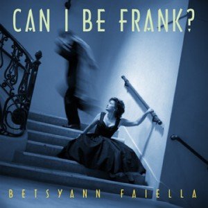 Album art for Can I Be Frank?