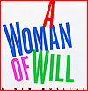 Album art for A Woman Of Will