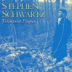 Album art for Reluctant Pilgrim