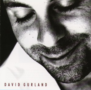 Album art for David Gurland