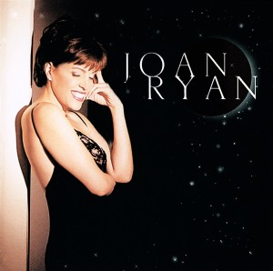 Album art for Joan Ryan
