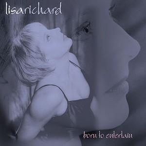 Album art for Born To Entertain