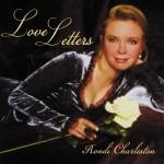 Album art for Love Letters