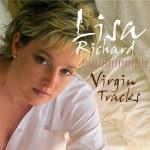 Album art for Virgin Tracks