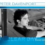 Album art for Clear Day
