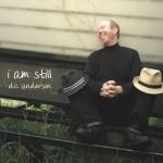 Album art for I Am Still