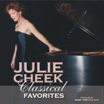 Album art for Classical Favorites