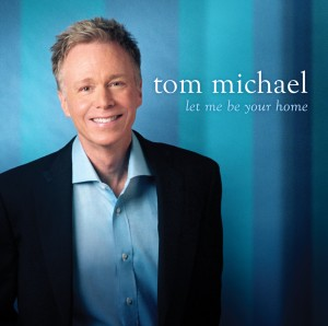 Album art for Let Me Be Your Home
