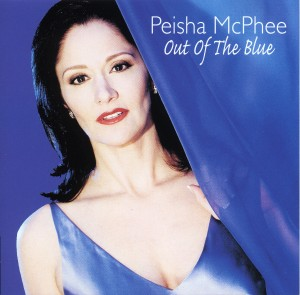Album art for Out Of The Blue
