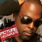Album art for Picture Incomplete