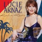 Album art for Latin Roots