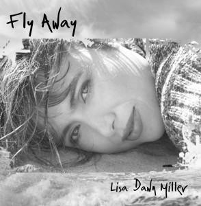 Album art for Fly Away
