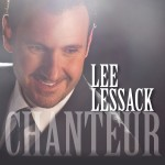 Album art for Chanteur