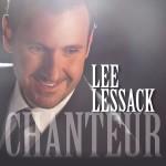 Album art for Chanteur