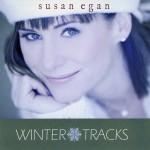 Album art for Winter Tracks