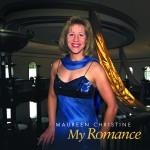 Album art for My Romance