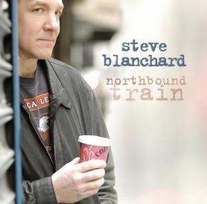 Album art for Northbound Train