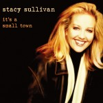 Album art for It's A Small Town