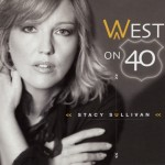 Album art for West On 40