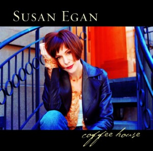 Album art for Coffee House