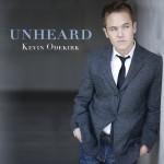 Album art for Unheard