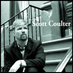 Album art for Scott Coulter