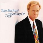 Album art for Sailing On