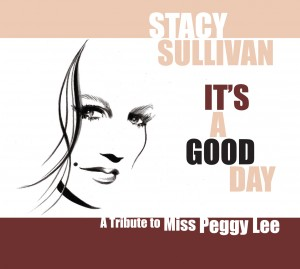 Album art for It's A Good Day