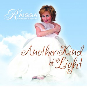 Album art for Another Kind of Light