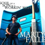Album art for Soul Of A Son Of A Workin' Man