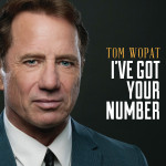 Album art for I've Got Your Number