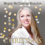 Album art for Dreams of Christmas