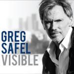 Album art for Visible